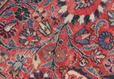 difference-between-hand-carpet-01