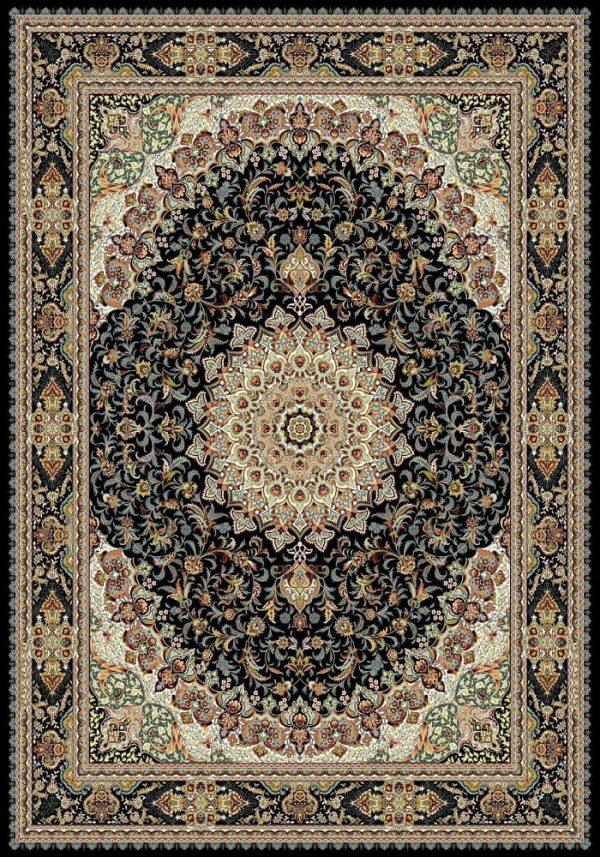 jamaran carpet